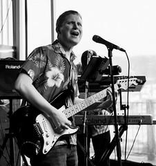 022518_63 (Enjoy Every Sandwich) Tags: thesurfjaguars surfrock rockandroll rockband livemusic theelectricpalm