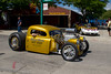 IMG_6644 (MilwaukeeIron) Tags: 2016 carcraftsummernationals july wisstatefairpark