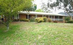 343 Bundarra Road, Bredbo NSW