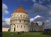 Pisa entre sol i núvols... (Felip Prats) Tags: pisa toscana italia italy itàlia
