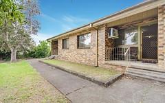 2/5-7 Bowen Street, Huskisson NSW