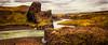 amazing geology (David Ruiz Luna) Tags: geology geología valleyofvesturdalur ásbyrgi dettifoss hljóðaklettar columns volcanic columnas volcánico rosettes rosetas rocks roca rockformations formacionesrocosas rio river dreamscape paisajeonírico water agua northerniceland iceland húsavík islandia diamondcircle vatnajökullnationalpark jökulsááfjöllumriver europe europa island isla summer verano touraroundtheworld turismo travel trip viajar nature naturephotography naturaleza naturelover beautyinnature scenic outdoors cool touristattractions círculodiamante escenario atracciónturística landscape paisaje