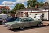 Chevrolet Impala from 1962 (Burminordlicht) Tags: classiccar classiccars carimages car chevrolet chevy chevroletimpala automobiles americancars americanclassiccars amischlitten americanoldtimercars americanmotorcars carpictures carphotos uscars uscar 1962