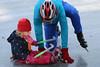 2018 Doornsche IJsclub (Steenvoorde Leen - 7.3 ml views) Tags: 2018 doorn utrechtseheuvelrug schaatsbaan doornscheijsclub ijsbaan natuurijsbaan people ice iceskating schaatsen skating schittshuhlaufen eislaufen skate patinar schaatser schaatsers skaters donderdag winter dutch thenetherlands holland skats fun ijspret icefun icy glide