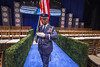 180116-Z-AL508-0080 (New Jersey National Guard) Tags: usarmy usairforce newjerseynationalguard newjerseyarmynationalguard newjerseyairnationalguard inaugurationceremony newjerseygovernorphilmurphy trenton nj us