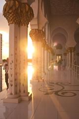 _MG_4841 (David_Hernández) Tags: arab emirates
