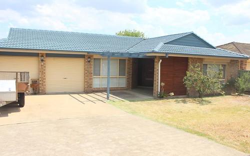 61 Gundy Rd, Scone NSW