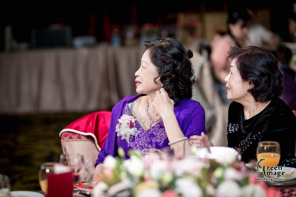 20171105 Wedding Day-P-104