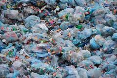 Serviço de coleta de lixo sp (servicosambientais) Tags: serviço de coleta lixo sp serviçodecoletalixosp ecotrans