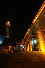 Ulu cami (avtolgasariyar) Tags: mosque ulu cami hatay avlu