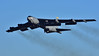 Boeing B-52H 'BARON53' I 61-0005/MT 'Arc Light'  I 23rd BS 'Knighthawks' 5th BW USAF Minor (MarkYoud) Tags: sovereign skies b52h usaf raf fairford minot heavy bomber military