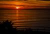 DSC_6713.jpg (bobosh_t) Tags: sunset ocean pacificocean sunsetcliffs california