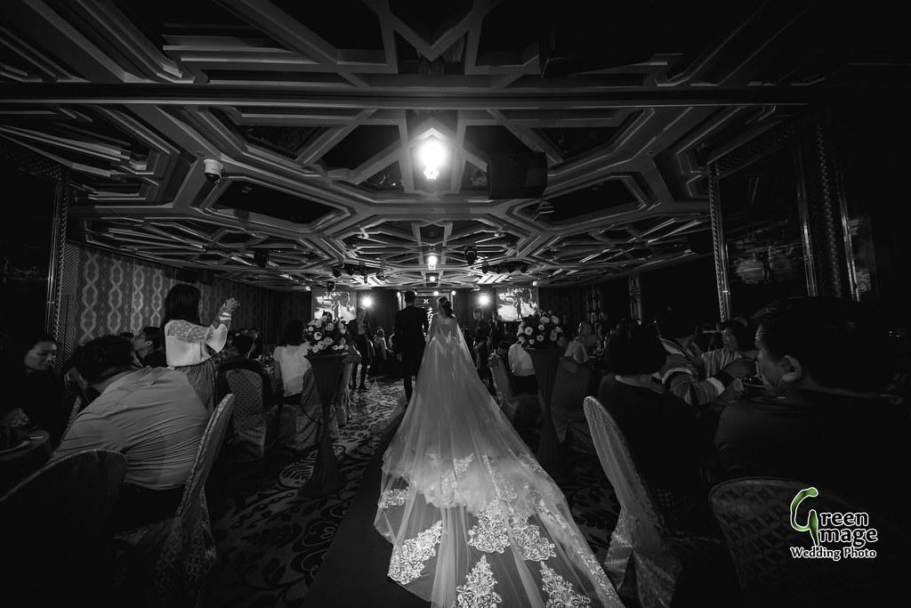 20171105 Wedding Day-P-95