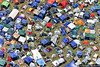 Aerial View of Tent Camping at Festival (Performance Impressions LLC) Tags: aerialtents tentcamping randomtents cluster bunch colors aerialviewoftents festivalcamping camping bonnaroo bonnaroomusicfestival festival tickets manchester tennessee livemusic concert musicfestival aerial helicopter aerialphotography bonnaroophotos view campground colorful random art unitedstates usa