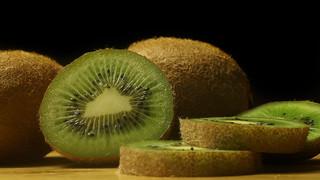 Kiwi fruit ... Day 58/365