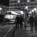 tram thumbnail