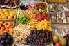 DSCF9559.jpg (Caffe_Paradiso) Tags: venezia venise venice market