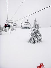 P1020426.jpg (MJFear) Tags: alpine chamonix holiday leshouches montblanc skiing snowsports france snow winter