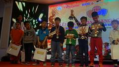 Thăng Long Chess 2018 DSC01459 (Nguyen Vu Hung (vuhung)) Tags: thănglong chess cờvua aquaria mỹđình hànội 2018 20181121 vietchess