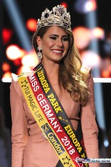 miss_germany_finale18_2146 (bayernwelle) Tags: miss germany wahl 2018 finale 24 februar europapark arena event rust misswahl mister mgc corporation schönheit beauty bayernwelle foto fotos christian hellwig flickr schärpe titel krone jury werner mang wolfgang bosbach soraya kohlmann ines max ralf klemmer anahita rehbein sarah zahn rebecca mir riccardo simonetti viola kraus alena kreml elena kamperi giuliana farfalla jennifer giugliano francek frisöre mandy grace capristo famous face academy mode fashion catwalk red carpet