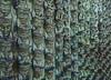 Juste un autre regard !!! (François Tomasi) Tags: brucekrebs artiste artistique bronze charentemaritime sculptures sculpture patrimoine larochelle françoistomasi tomasiphotography reflex nikon yahoo google flickr iso lights light lumière france french digital numérique photo photographie photography photoshop pointdevue pointofview pov justedutalent février 2018