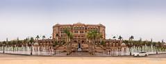 P4293217-Pano (AlexaLe!) Tags: vereinigtearabischeemirate abudhabi emiratespalace