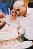 Торт (Snowferma (active account)) Tags: wedding bride армянская свадьба грузинская свадебный торт фотограф emotions smiles cake light snowferma anna dushenko москва грузия армения