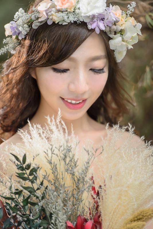 第九大道婚紗,第九大道婚紗包套,JH florist,NO9婚紗,新祕BONA,自助婚紗,婚攝小寶,MSC_0038