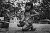 180120_Reserva-Indigena-Rio-Silveira_065 (Luiz Henrique Foto) Tags: luizhenriquefoto luizhenriquephoto aldeia aldeiaguarani aldeiaguaraniriosilveira aldeiaindígena allrightsreserved autoral beach bertioga bertiogasp criança criançaindígena culturaindígena curumim desenhandoaluz eco ecologia estadodesãopaulo fotografiaautoral fotografiadeviagem headshot horizontal indianreservation indigenousvillage indigenousvillageguaraniriosilveira indigenouschild indigenousculture litoral litoralnortedesãopaulo luizhenriquefotografia naturephotography natureza niño outputphoto playa praia praiadeboracéia reservaindígenariosilveira reservaindígena retrato riosilveiraindigenousreserve sp saídafotográfica sãopaulo todososdireitosreservados travelphotography child children coast infant kid kiddy person picture portrait portraiture portrayal sand shore strand waterside wwwluizhenriquefotocombr youngster ©luizhenriquerocharodrigues índio índioguarani brasil fotografiadenatureza fotografiaderetrato
