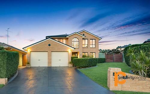 28 Torquay Terrace, Glenmore Park NSW