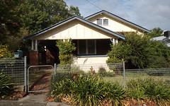145 Fitzroy Street, Cowra NSW