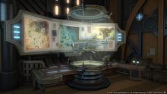 Final-Fantasy-XIV-310118-017
