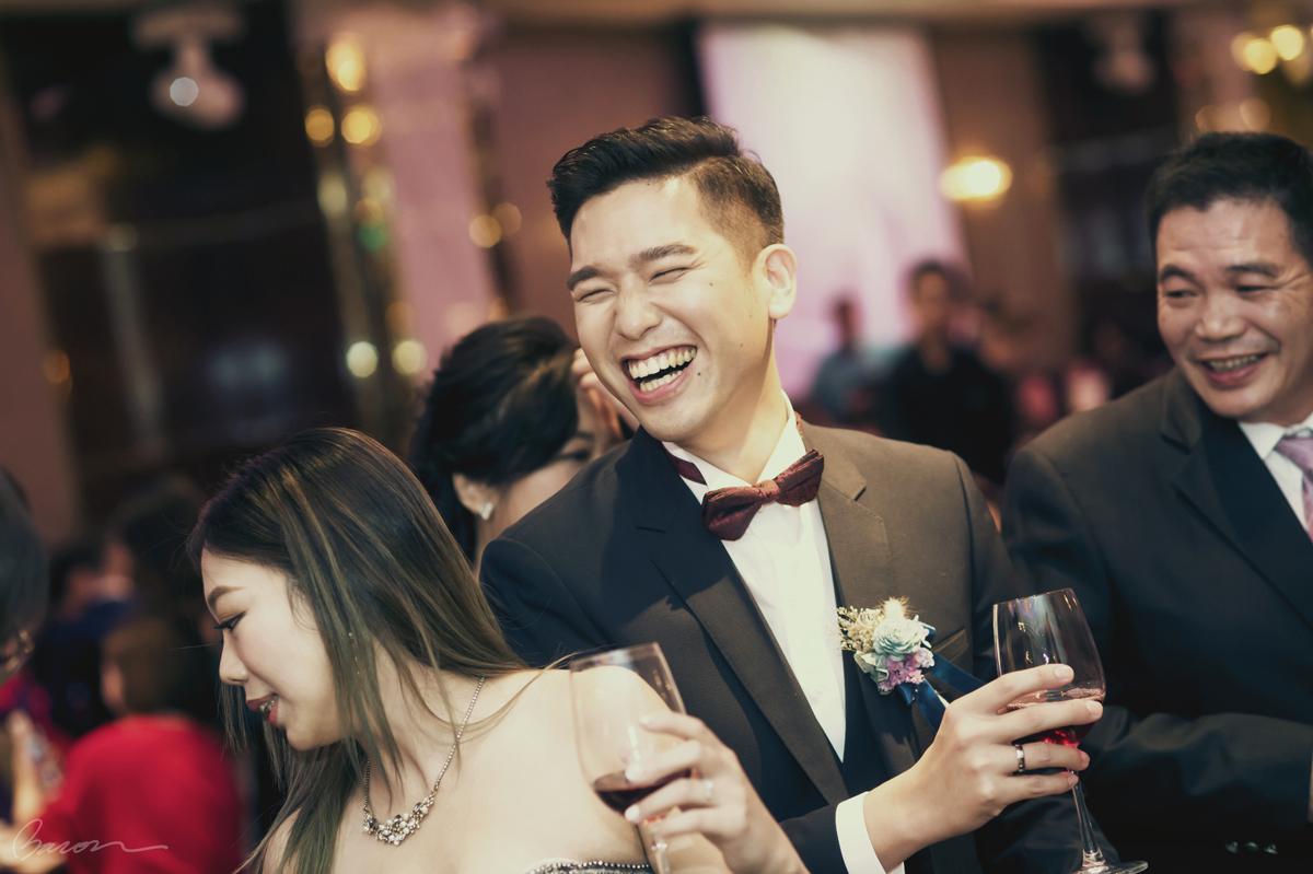 Color_275,婚禮紀錄, 婚攝, 婚禮攝影, 婚攝培根, 台北中崙華漾