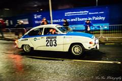 untitled-1-18 (evs.gaz) Tags: monte carlo classic historic paisley abbey rally capri rs3100 ford escort bentley rolls royce mini mercedes austin healey mgb gt hillman imp audi quattro scotland glasgow volvo 96 lancia fulvia opel ascona jaguar
