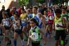cto-andalucia-marcha-ruta-algeciras-3febrero2018-jag-16 (www.juventudatleticaguadix.es) Tags: juventud atlética guadix jag cto andalucía marcha ruta 2018 algeciras