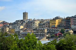 Puigcerdà 5
