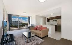 610/6 Ascot Avenue, Zetland NSW