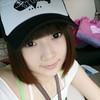 日本免費視訊 (jkl4wf0q) Tags: 女主播 視訊 情色 交友 免費