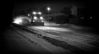 39:365 - It's a Snowstorm!