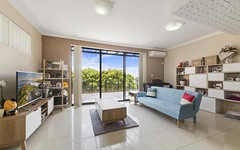 6/5-7 Centennial Ave, Long Jetty NSW