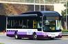 DBTSL MAN A66 14.250LE Euro6 (Bernard_Leee) Tags: man 14250 a66 mana66 hk discoverybay hkbus gemliang euro6 midibus