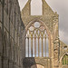 UK - Wales - Tintern Abbey
