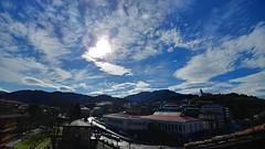 Azkoitia (San Martin) (eitb.eus) Tags: eitbcom 36197 g1 tiemponaturaleza tiempon2018 invierno gipuzkoa azkoitia xabierazpitarte