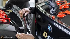 BMW_420_F32_TUNING_AUTODYNAMICSPL_006 (auto-Dynamics.pl [Performance Tuning Center]) Tags: bmw f32 420d tuning autodynamicspl performance center polska poland warszawa warsaw szsafirowa szafirowa wwwautodynamicspl partsautodynamicspl 3ddesign cargraphic carbon części akcesoria modyfikacje zmiany dodatki gadżety ad karbon fiber włókno węglowe cf spoiler spojler lotka dyfuzor progi wydech exhaust active sound
