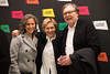 2018_PIFF_OPENING_NIGHT_0213 (nwfilmcenter) Tags: billfoster nwfc opening piff event