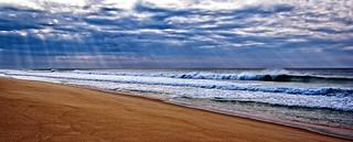 Atlantic Shore