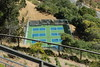 meet me at the tennis court (rose.murrayy) Tags: tenniscourt canonphotography pretty nature naturephotography california