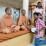 20171206 - Swamiji visit (31)