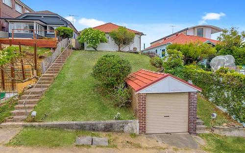 23 & 25 Blake Street, Rose Bay NSW