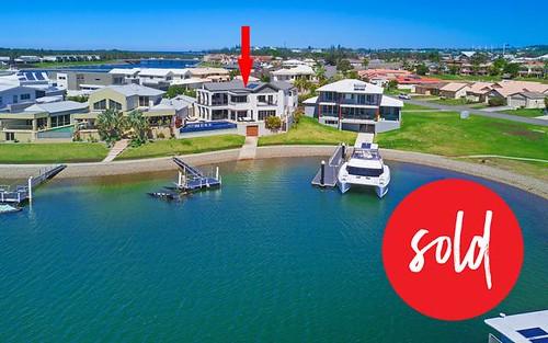 3 The Peninsula, Port Macquarie NSW